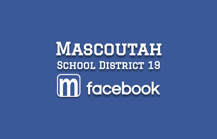 Mascoutah School District 19 Facebook