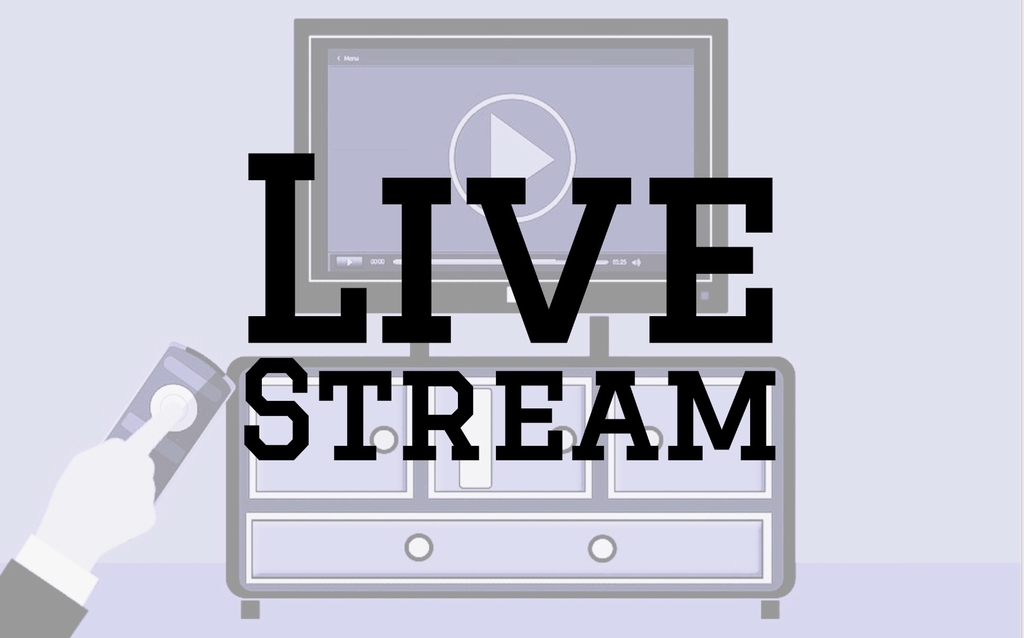 Live Stream MHS Football